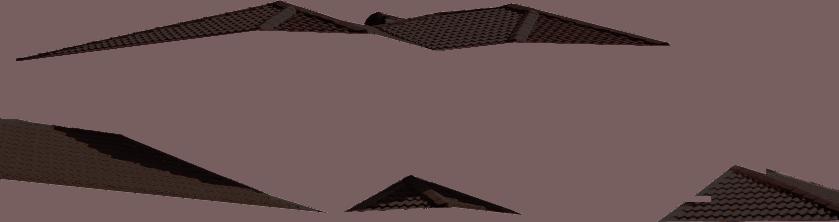 Roof Charcoal Img 23