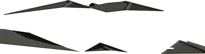 Roof Cobble Img 34