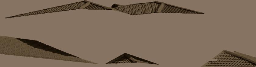 Roof Mocha Img 42