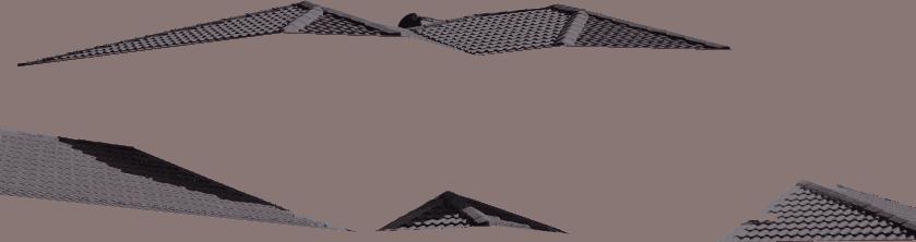 Roof Slate Grey Img 17