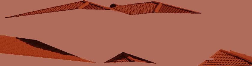 Roof Terracotta Img 31